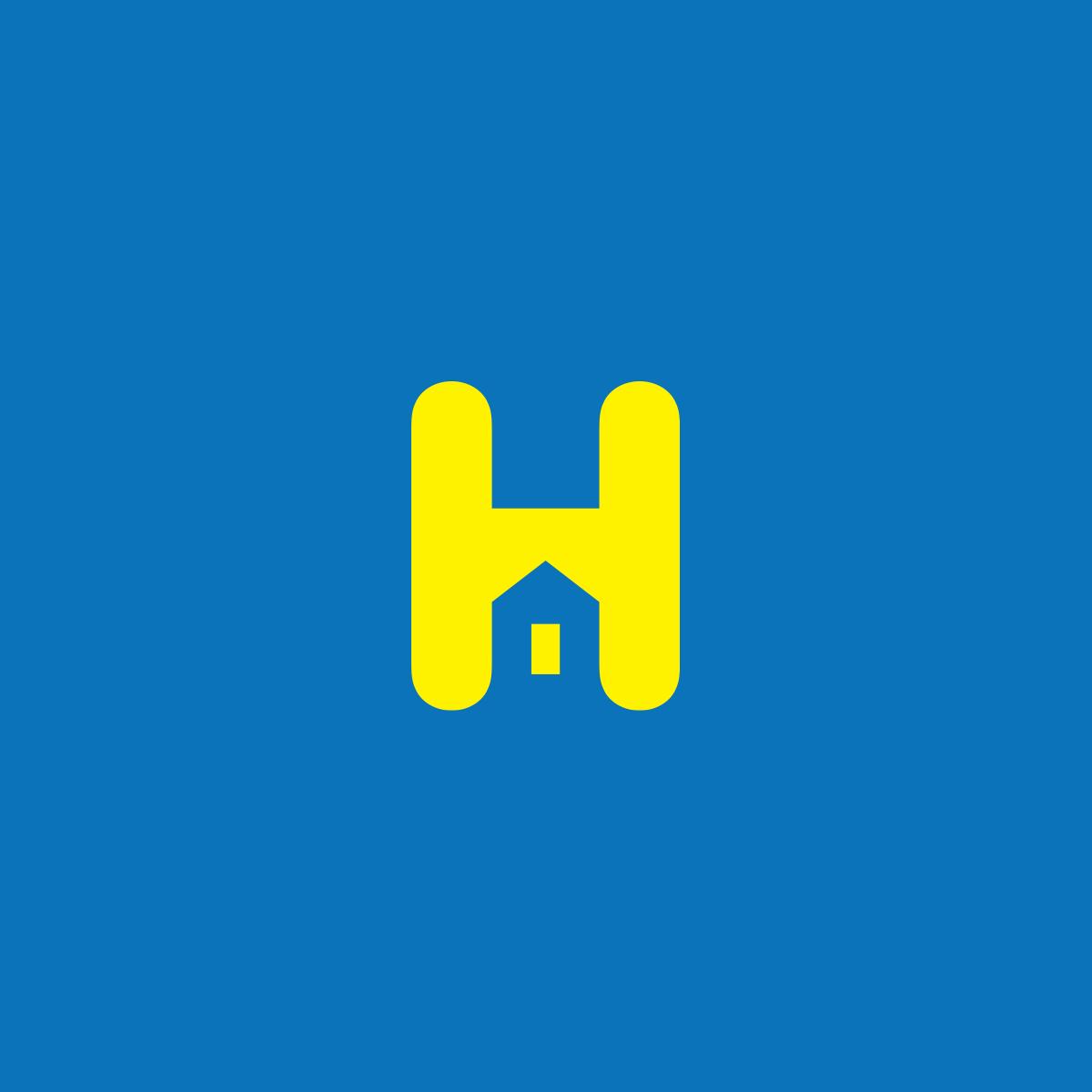COVOR SKY-KIDS, DREPTUNGHIULAR, KIDS, ANIMALE, MULTICOLOR, POLIPROPILENA