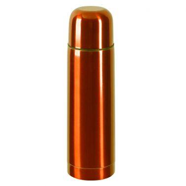 TERMOS,INOX,COLOR FLASH,0.5 L