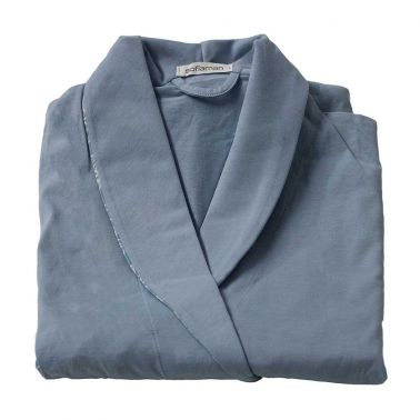 HALAT DAMA XL, blue