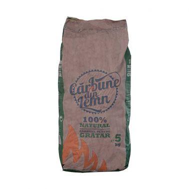 CARBUNE PENTRU GRATAR,5 KG