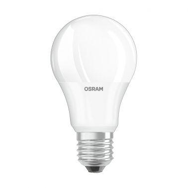 BEC LED E27, 8.5 W, 6500 K, 806 LM