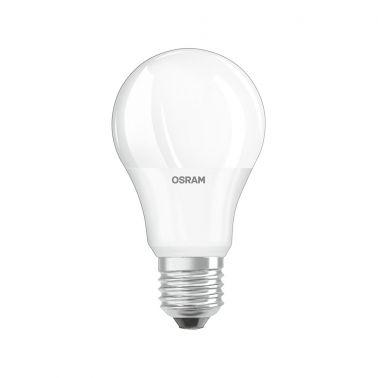 SET 3 BECURI LED E27, 8.5 W, 2700 K, 806 LM