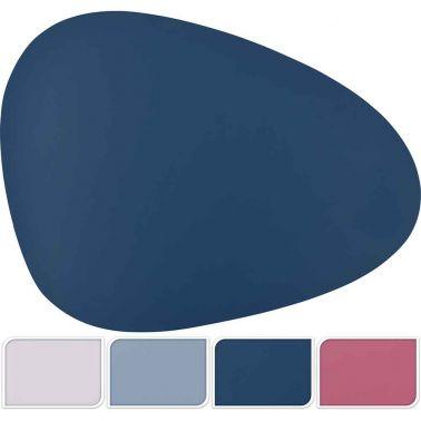 PLACEMAT 30.5X39 CM, DISPONIBIL IN 4 CULORI: ALB/BLUE/ALBASTRU/ROZ