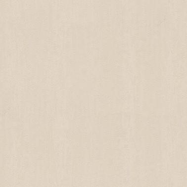 TAPET VINIL 1-0966, 10.05X1.06 M, LAVABIL, REZISTENT LA RAZELE UV, TRATAT ANTIBACTERIAN, BEJ