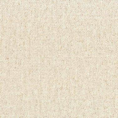 TAPET VINIL 5-1091, 10.05X1.06 M, LAVABIL, REZISTENT LA RAZELE UV, TRATAT ANTIBACTERIAN, BEJ
