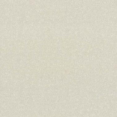 TAPET VINIL 1-1354, 10.05X1.06 M, LAVABIL, REZISTENT LA RAZELE UV, TRATAT ANTIBACTERIAN, GRI