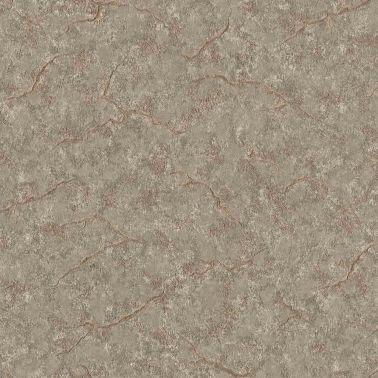 TAPET VINIL 3-1280, 10.05X1.06 M, LAVABIL, REZISTENT LA RAZELE UV, TRATAT ANTIBACTERIAN, MARO/AURIU