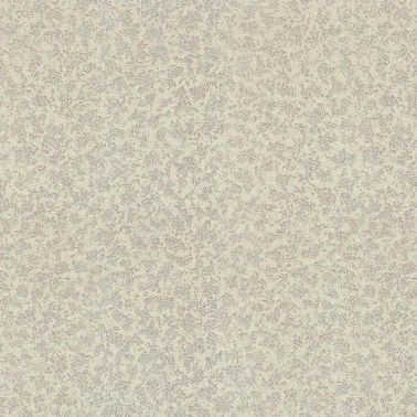 TAPET VINIL 3-1034, 10.05X1.06 M, LAVABIL, REZISTENT LA RAZELE UV, TRATAT ANTIBACTERIAN, GRI/BEJ/AURIU
