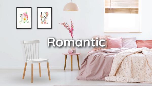 Stilul romantic