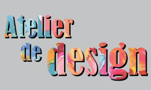 Regulament Campanie Atelier de design