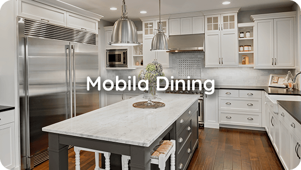 Mobila Dining